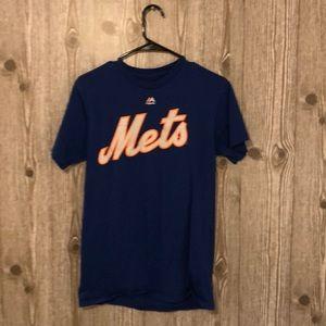 Mets Keith Hernandez shirt